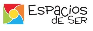 Espacios de Ser