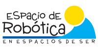 logo-robotica-2