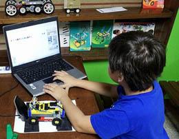 https://www.robotica.com.py/wp-content/uploads/2015/07/programación-robotica-educativa.jpg