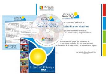 //www.robotica.com.py/wp-content/uploads/2015/08/col-prop-recursos-diplomas1.jpg