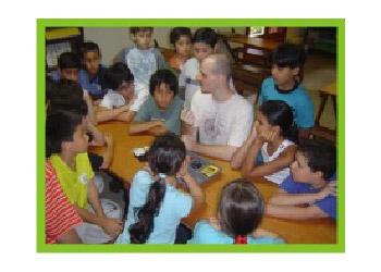 col-prop-recursos-docentes