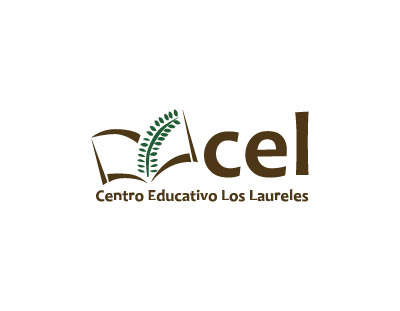 Centro Educativo Los Laureles