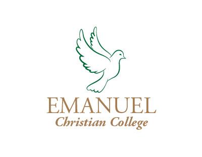Colegio Cristiano Emanuel