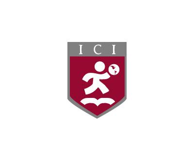 Instituto Cristiano Interactivo