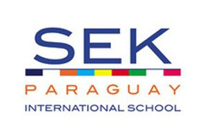 http://www.robotica.com.py/wp-content/uploads/2015/11/sek-paraguay-300x200.jpg