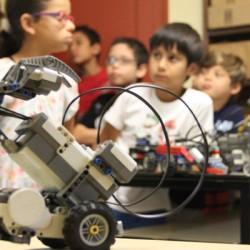 robotica en espacios de ser 6