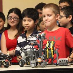 robotica en espacios de ser 8