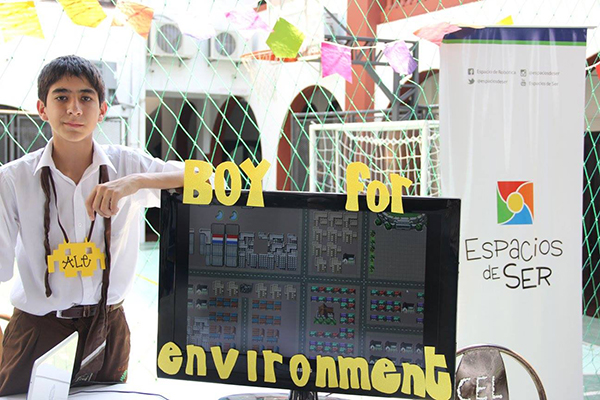 boy-for-the-environment