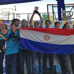 paraguay-en-la-first-lego-league-chile-con-espacios-de-ser-2