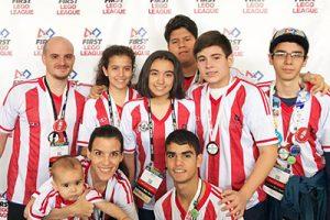 http://www.robotica.com.py/wp-content/uploads/2017/05/FIRST-LEGO-League-Paraguay-Espacios-de-Ser-1-300x200.jpg