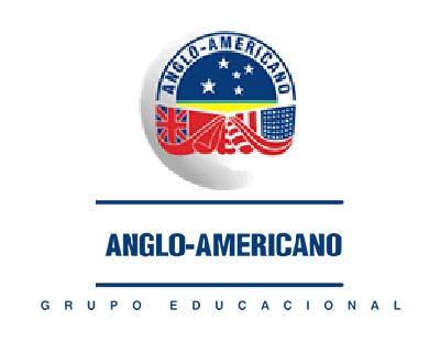 Colegio Angloamericano