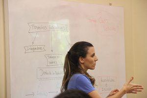 https://www.robotica.com.py/wp-content/uploads/2018/03/Programa-Meraki-de-Espacios-de-Ser-docentes-robotica-educativa-a-300x200.jpg