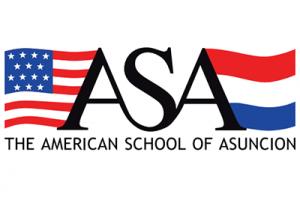 https://www.robotica.com.py/wp-content/uploads/2018/11/ASA_Logo-300x200.png