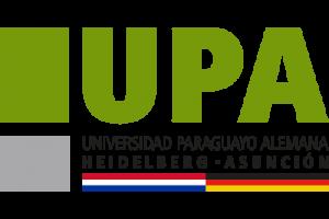 https://www.robotica.com.py/wp-content/uploads/2018/11/UPA_logo-300x200.png