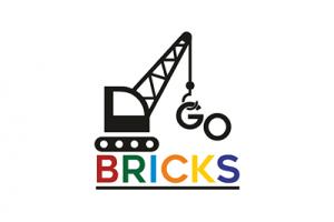 http://www.robotica.com.py/wp-content/uploads/2018/11/gobricks_logo1-300x200.png