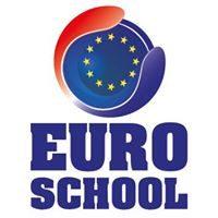 https://www.robotica.com.py/wp-content/uploads/2019/04/euro_school-200x200.jpg