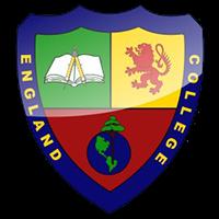 https://www.robotica.com.py/wp-content/uploads/2019/05/england_school_logo-200x200.png