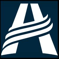https://www.robotica.com.py/wp-content/uploads/2020/11/logo-adventista-1-200x200.png